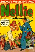 Nellie the Nurse (1945) 25