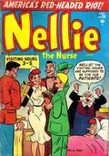 Nellie the Nurse (1945) 28