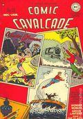 Comic Cavalcade (1942) 24