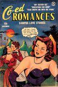 Co-Ed Romances (1951) 1