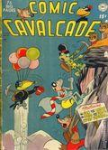 Comic Cavalcade (1942) 38