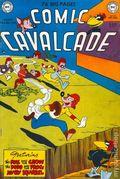 Comic Cavalcade (1942) 42