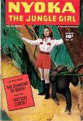 Nyoka the Jungle Girl (1945 Fawcett) 39