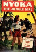 Nyoka the Jungle Girl (1945 Fawcett) 42