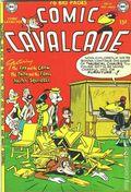 Comic Cavalcade (1942) 47