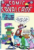 Comic Cavalcade (1942) 57