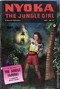 Nyoka the Jungle Girl (1945 Fawcett) 57