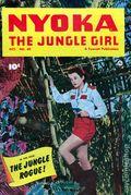 Nyoka the Jungle Girl (1945 Fawcett) 60