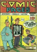 Comic Pages (1939) 6