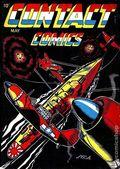 Contact Comics (1944) 6