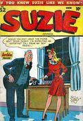 Suzie Comics (1945) 52