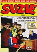 Suzie Comics (1945) 58