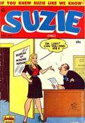 Suzie Comics (1945) 61