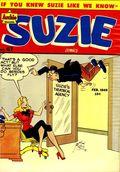 Suzie Comics (1945) 67