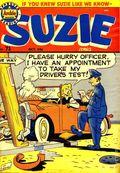 Suzie Comics (1945) 71