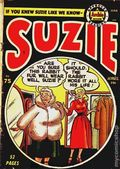 Suzie Comics (1945) 75