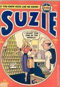 Suzie Comics (1945) 76