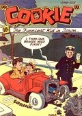 Cookie (1946) 13