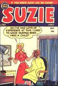Suzie Comics (1945) 83
