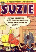 Suzie Comics (1945) 84