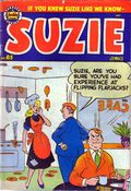 Suzie Comics (1945) 85