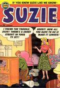 Suzie Comics (1945) 88