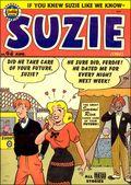 Suzie Comics (1945) 94