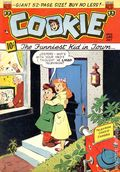 Cookie (1946) 25