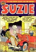 Suzie Comics (1945) 95