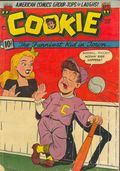 Cookie (1946) 37
