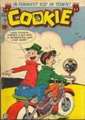 Cookie (1946) 41