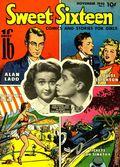 Sweet Sixteen (1946) 2