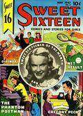 Sweet Sixteen (1946) 5