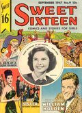 Sweet Sixteen (1946) 9