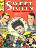 Sweet Sixteen (1946) 10