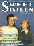 Sweet Sixteen (1946) 11