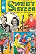 Sweet Sixteen (1946) 12