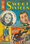 Sweet Sixteen (1946) 13