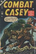 Combat Casey (1952) 11