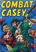 Combat Casey (1952) 14