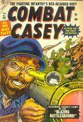 Combat Casey (1952) 20