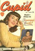 Cupid (1949) 2