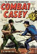 Combat Casey (1952) 21