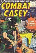 Combat Casey (1952) 22