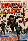 Combat Casey (1952) 23