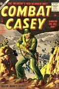 Combat Casey (1952) 34
