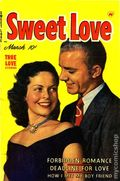 Sweet Love (1949) 4