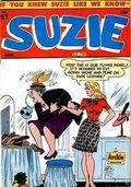 Suzie Comics (1945) 57