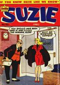 Suzie Comics (1945) 63