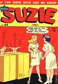 Suzie Comics (1945) 64